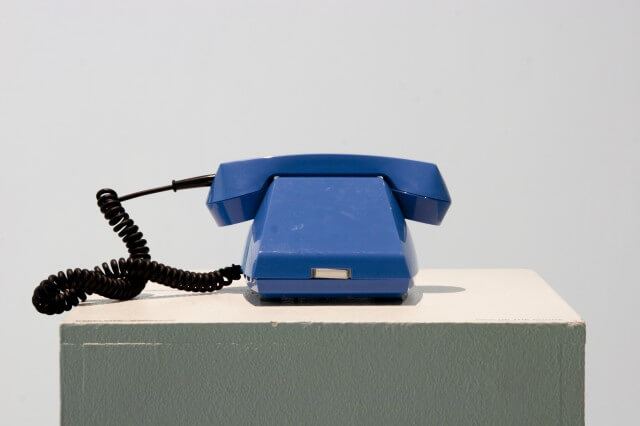 TIMO-TOOTS_random-phone_Helpdesk