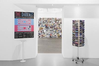 The_Darknet_Ausstellungsansicht_2014_KunstHalle
