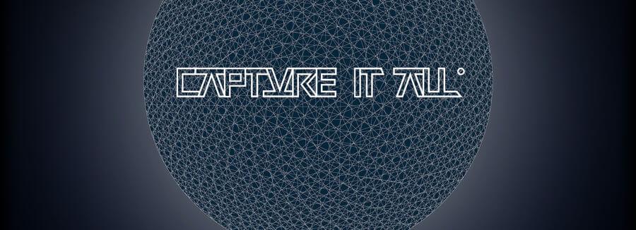 ZKM_capture-it-all