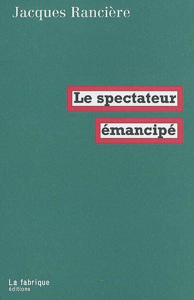 le-spectateur-emancipe