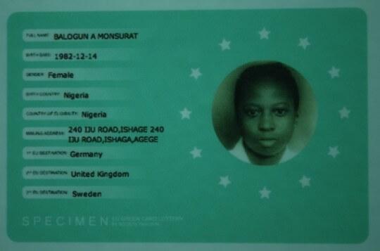 Sociétéréaliste-lottery-eu-passport