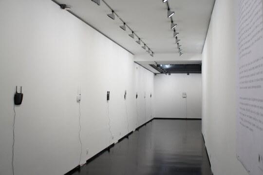 XPO - 2013 - Aram Battholl Offline Art - new2