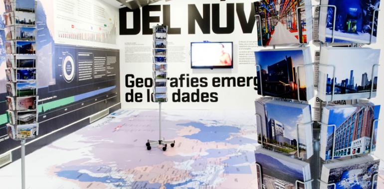BigBangData - 2014 exhib - Del secret al monument   José Luis de Vicente -- Del-secret-al-monument-Jose-Luis-de-Vicente